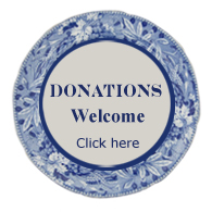 Donations Welcome Click Here