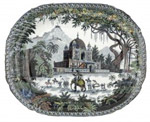 Ceramic_Empire_exhibit_plate