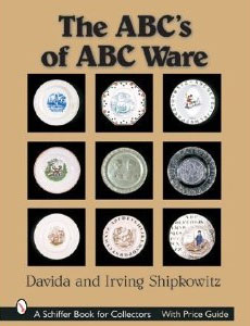 ABCs of ABC Ware