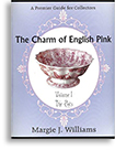 The Charm of English Pink: The Pots