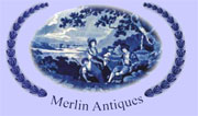 Merlin Antiques