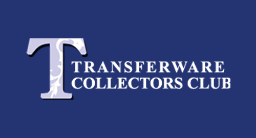 transferware collectors club publishing