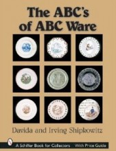 The ABC's of ABC Ware