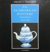 Glamorgan Pottery