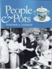 People & Pots