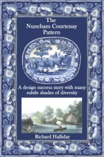 The Nuneham Courtenay pattern