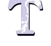 transferware collectors club logo